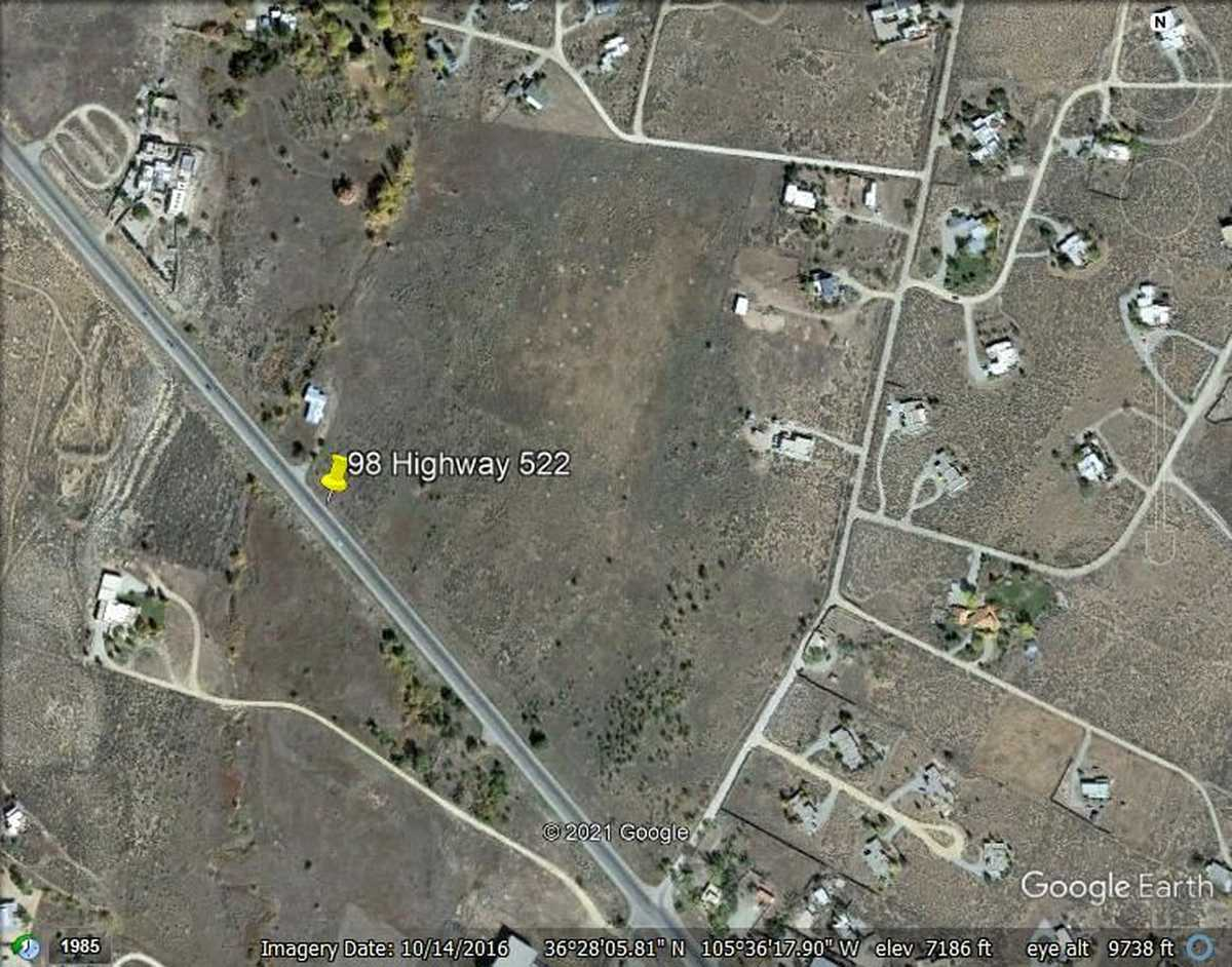 $228,000 - Br/Ba -  for Sale in None, Taos