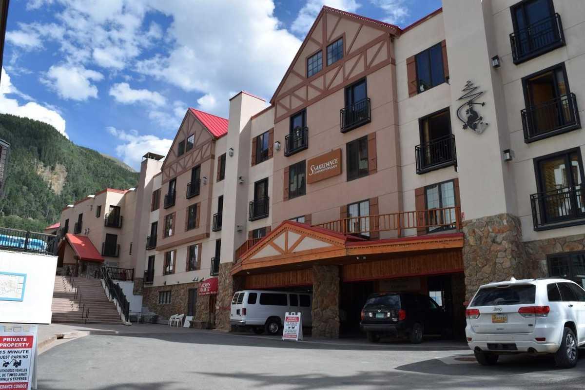 $309,000 - 1Br/1Ba -  for Sale in None, Taos Ski Valley