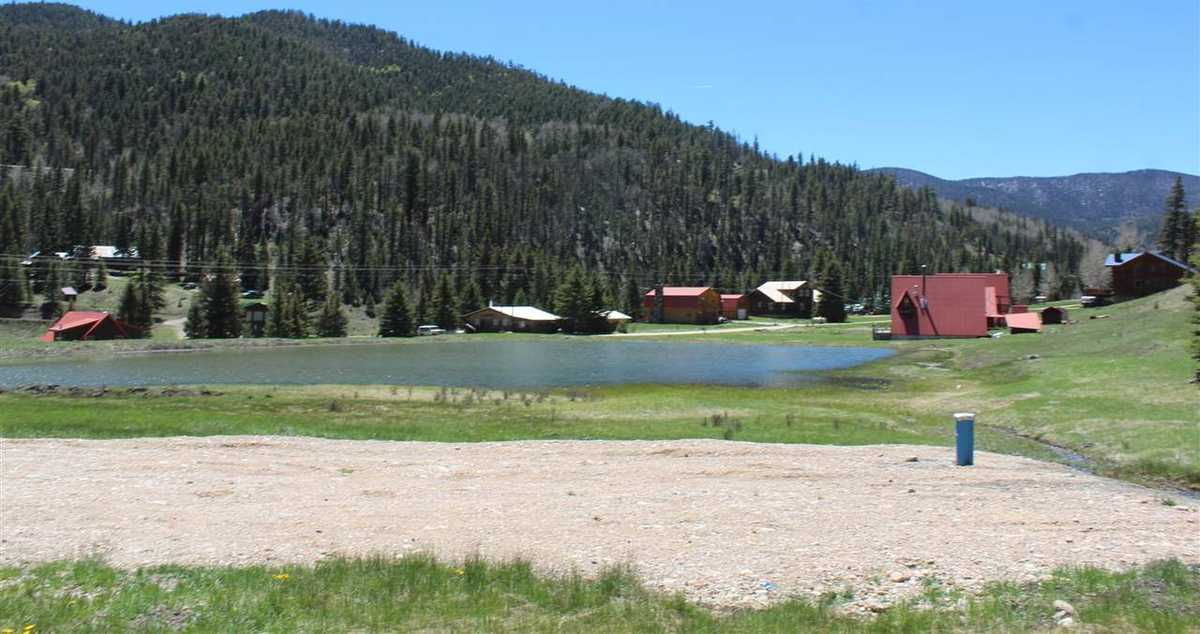 $199,000 - Br/Ba -  for Sale in Valley Of The Pines, Red River