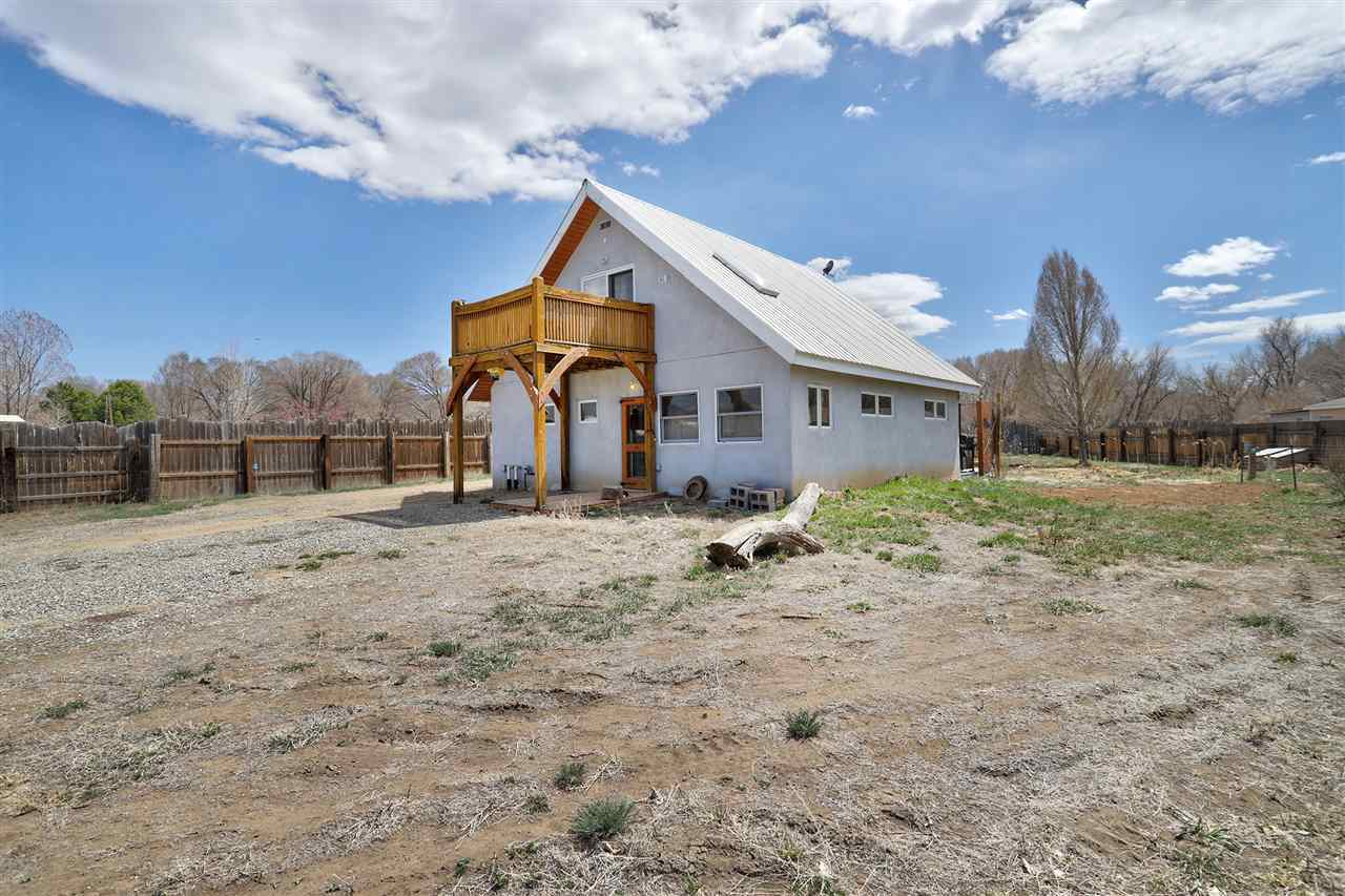 $355,000 - 2Br/2Ba -  for Sale in None, Taos