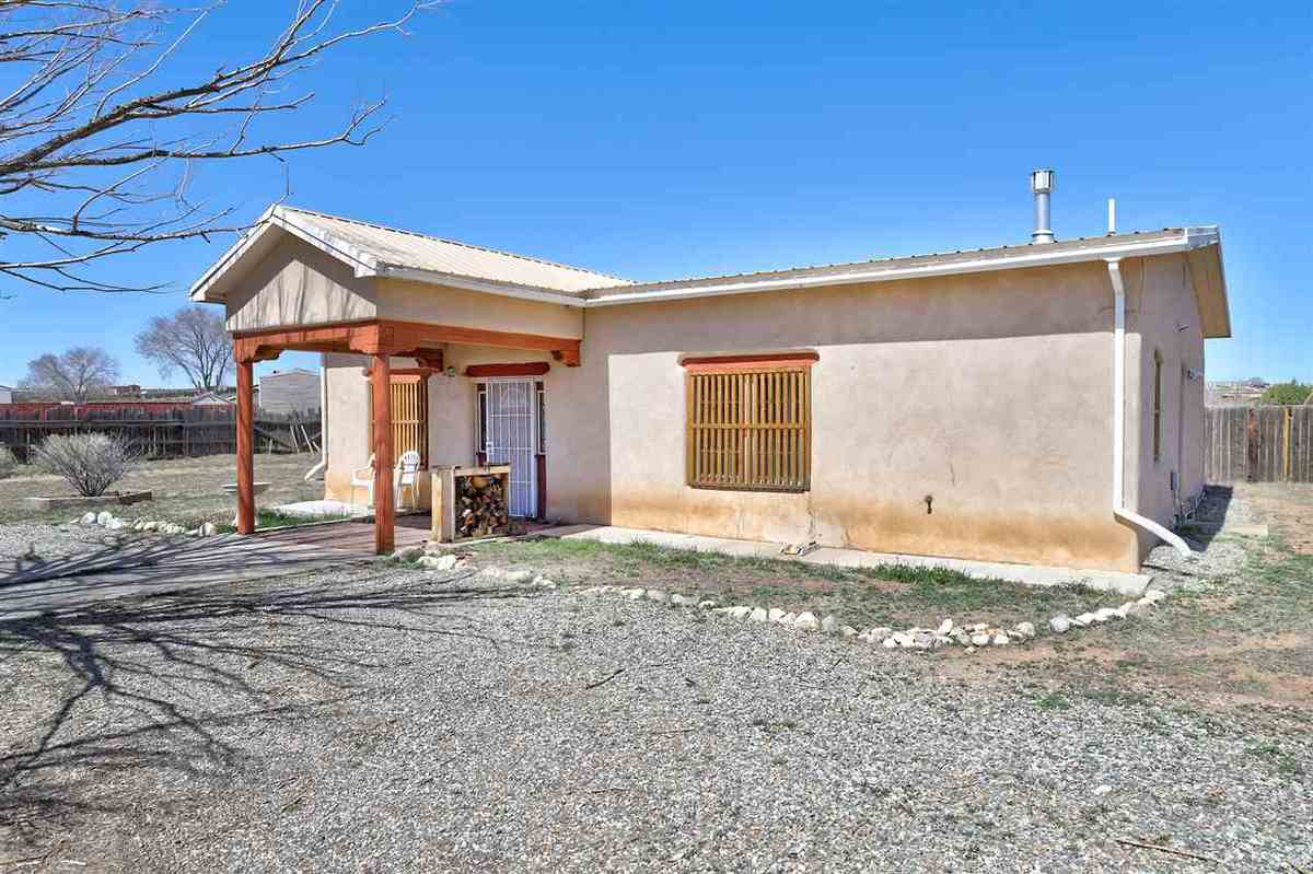 $285,000 - 2Br/2Ba -  for Sale in None, El Prado