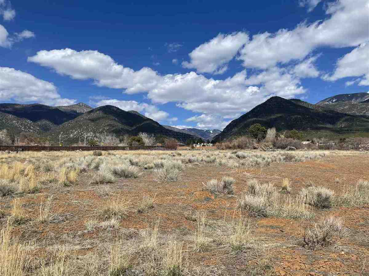 $275,000 - Br/Ba -  for Sale in Other, Arroyo Seco