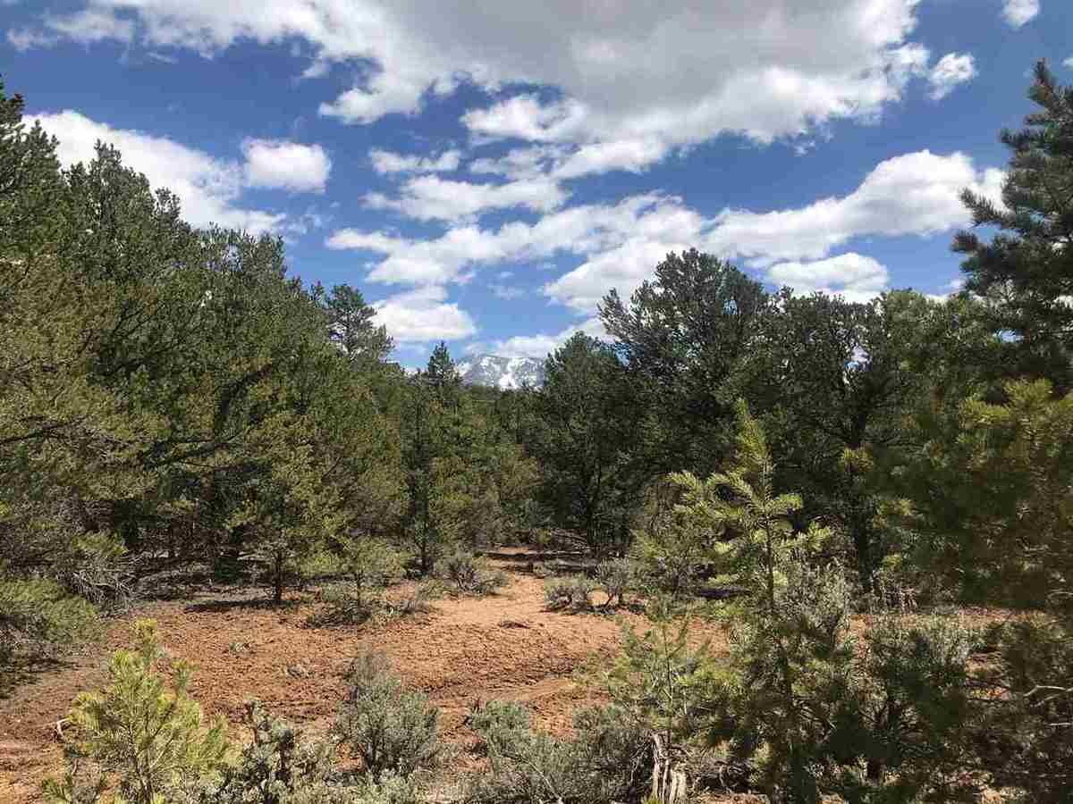 $67,000 - Br/Ba -  for Sale in None, Taos