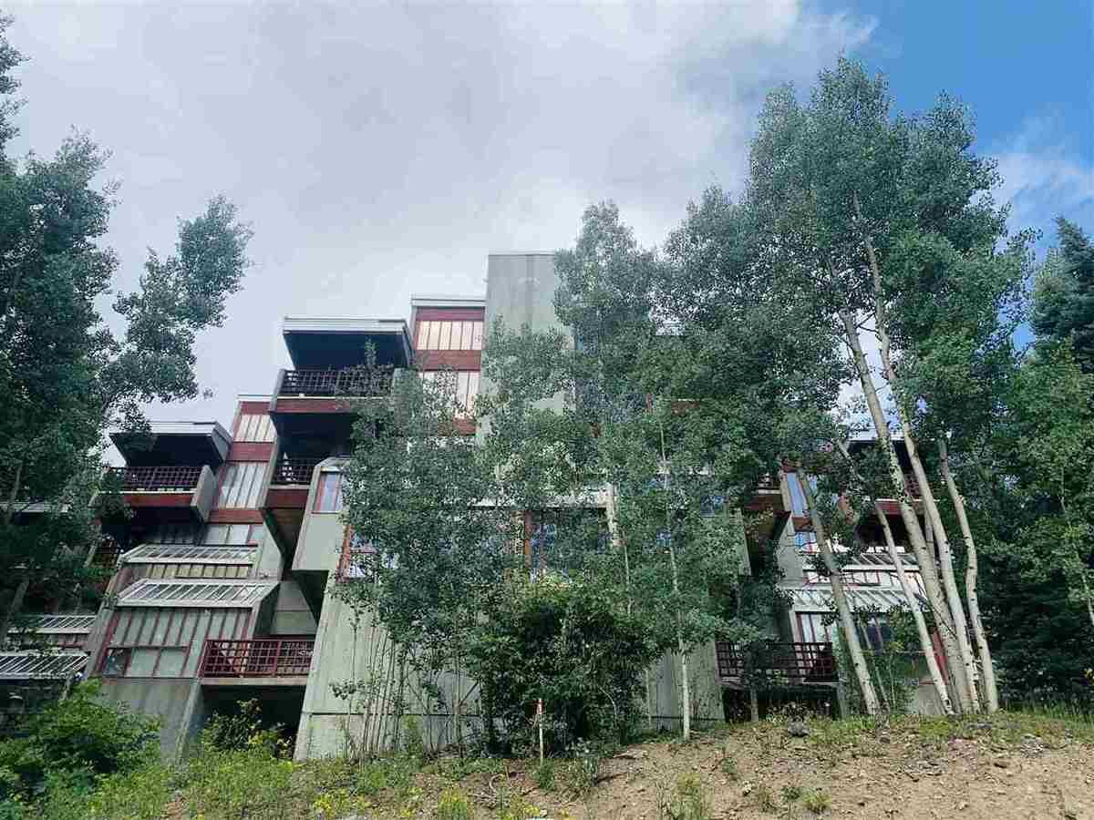 $799,000 - 2Br/2Ba -  for Sale in O E Pattison, Taos Ski Valley