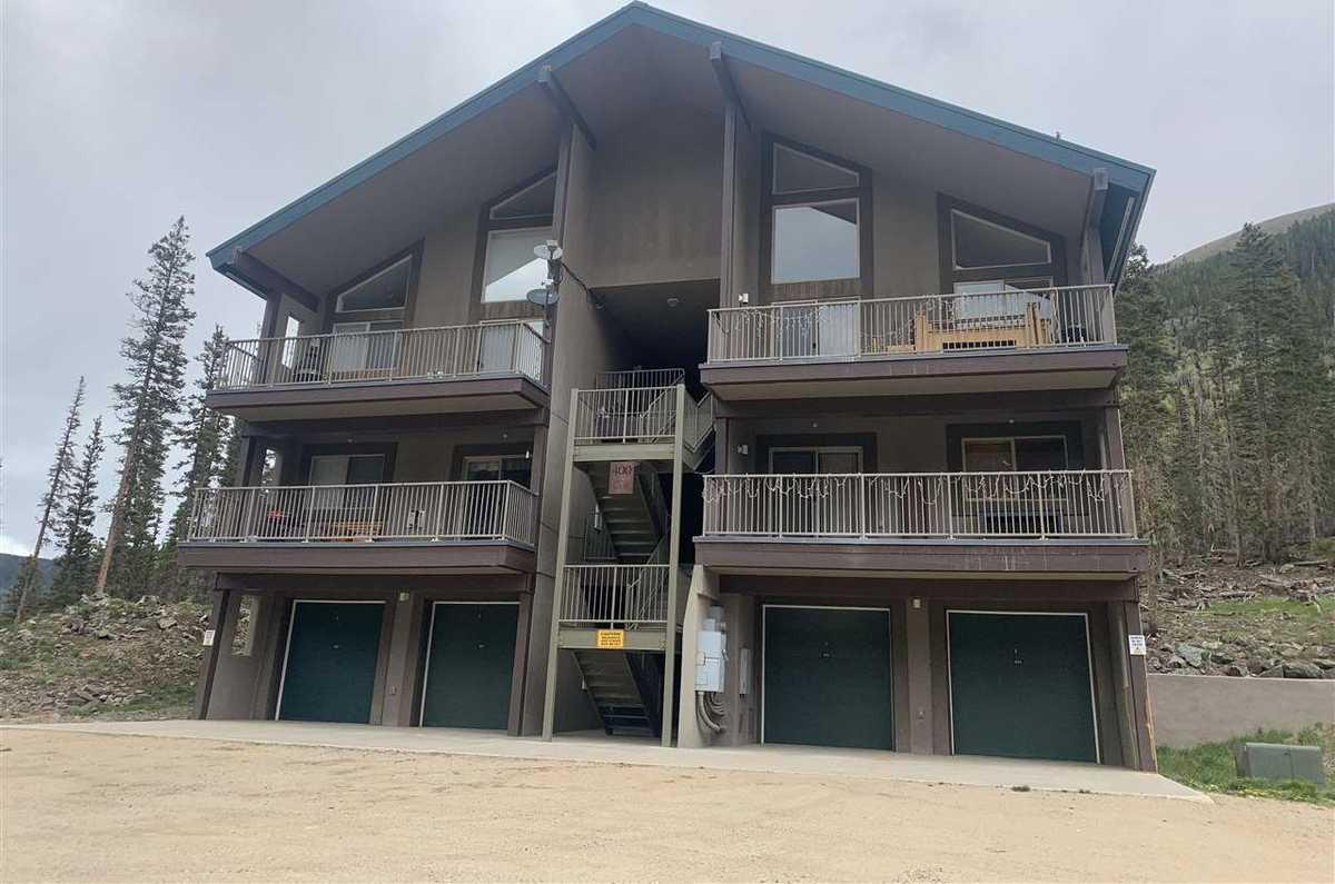 $275,000 - 1Br/1Ba -  for Sale in None, Taos Ski Valley