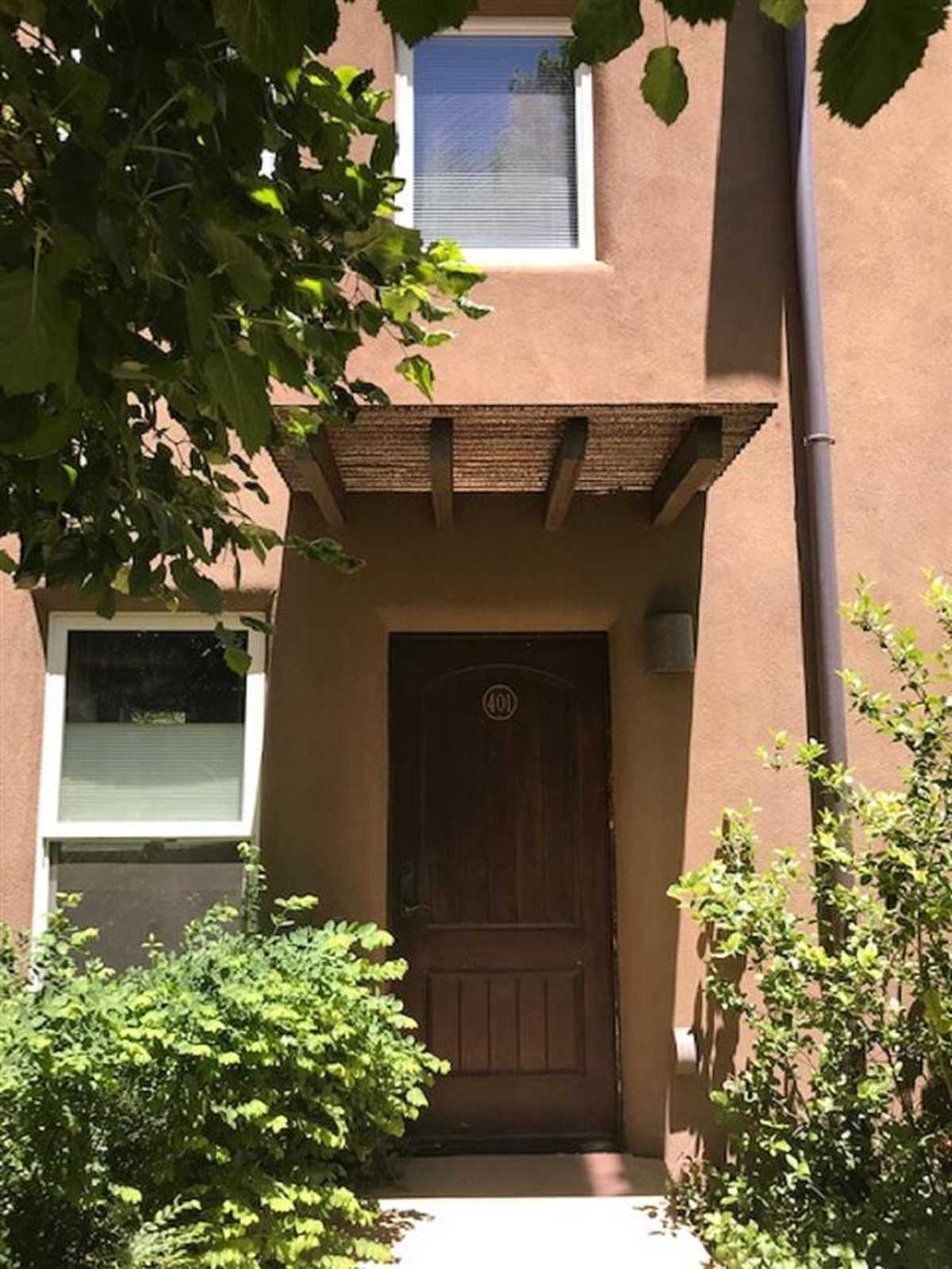 $245,000 - 1Br/2Ba -  for Sale in None, Taos