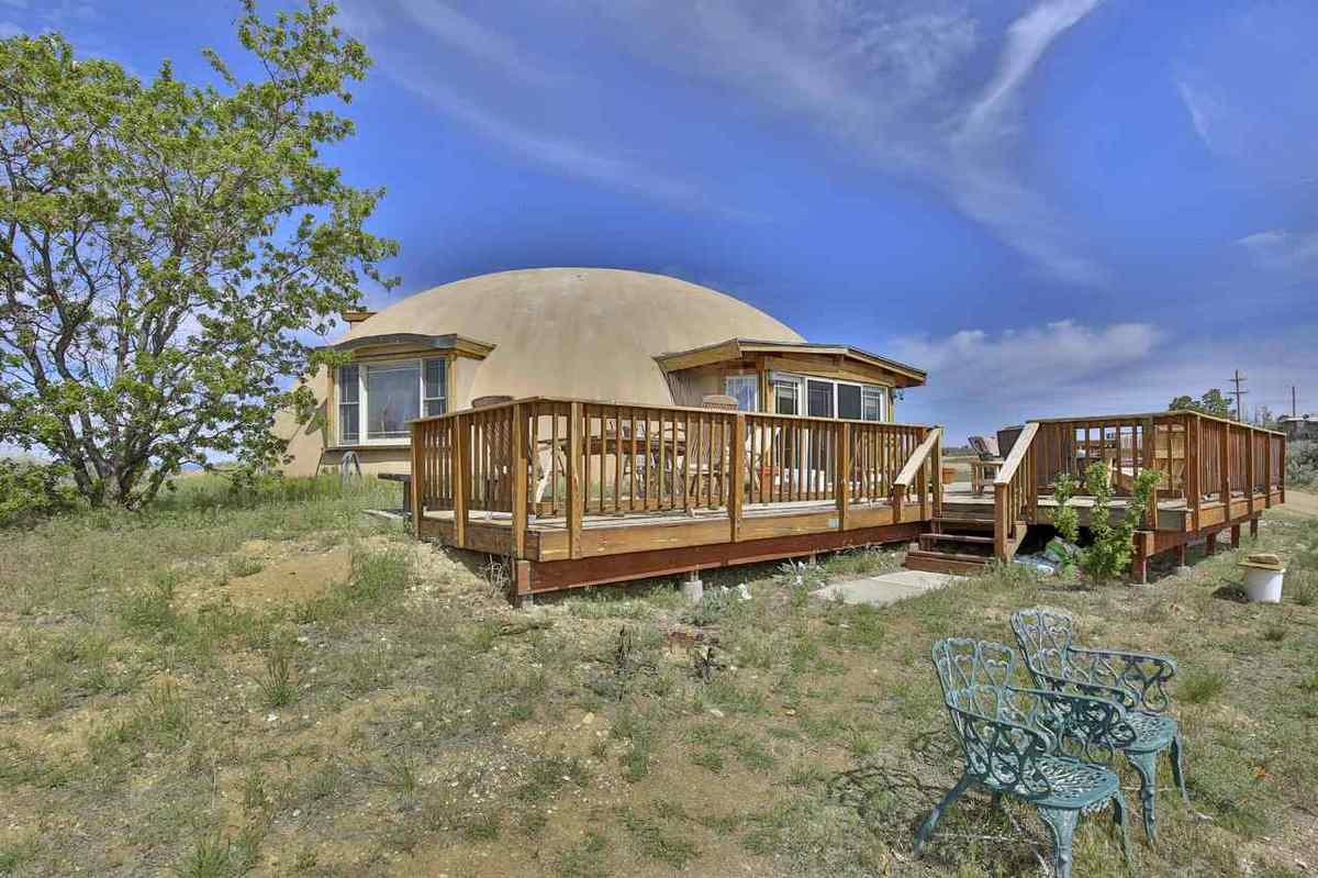 $655,000 - 3Br/2Ba -  for Sale in Other, Taos