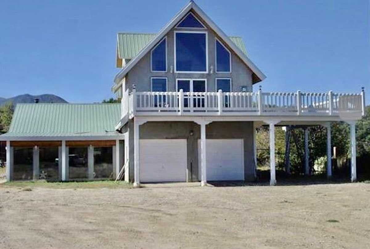 $525,000 - 2Br/2Ba -  for Sale in Other, Ranchos De Taos