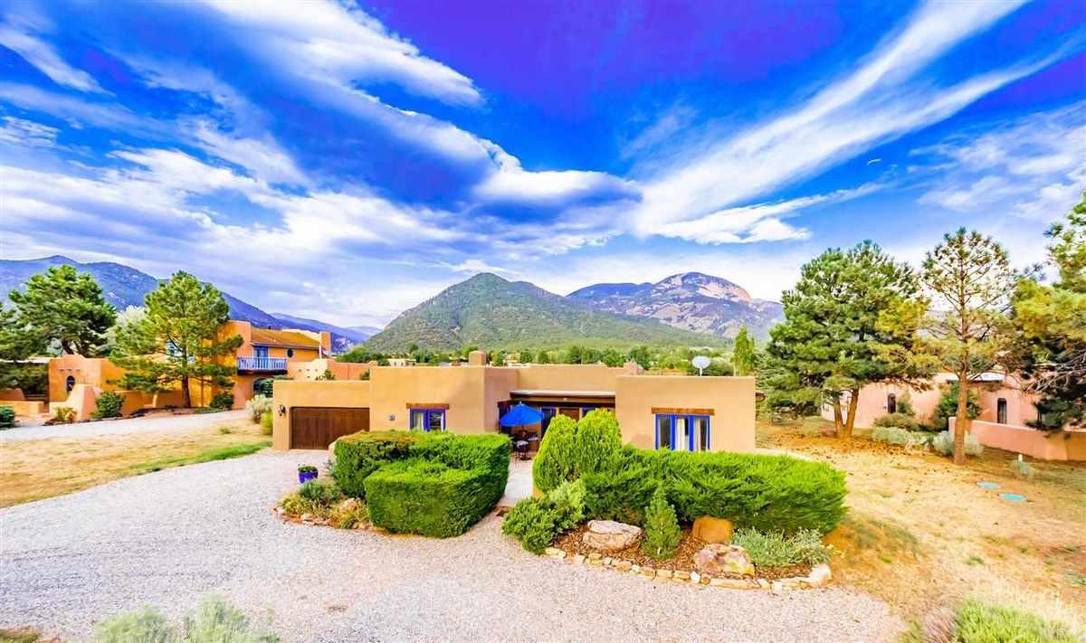 $749,000 - 3Br/2Ba -  for Sale in Los Altos, Arroyo Seco