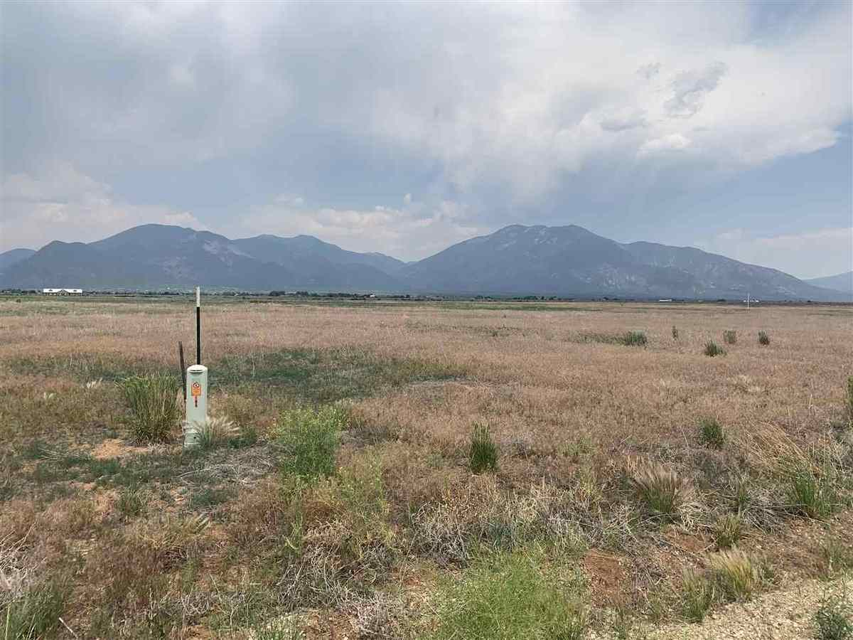 $350,000 - Br/Ba -  for Sale in Other, Arroyo Seco