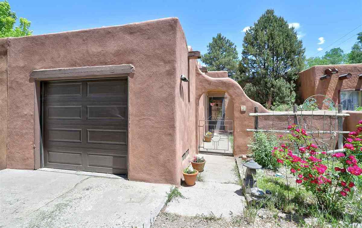 $225,000 - 2Br/1Ba -  for Sale in Randall, Taos