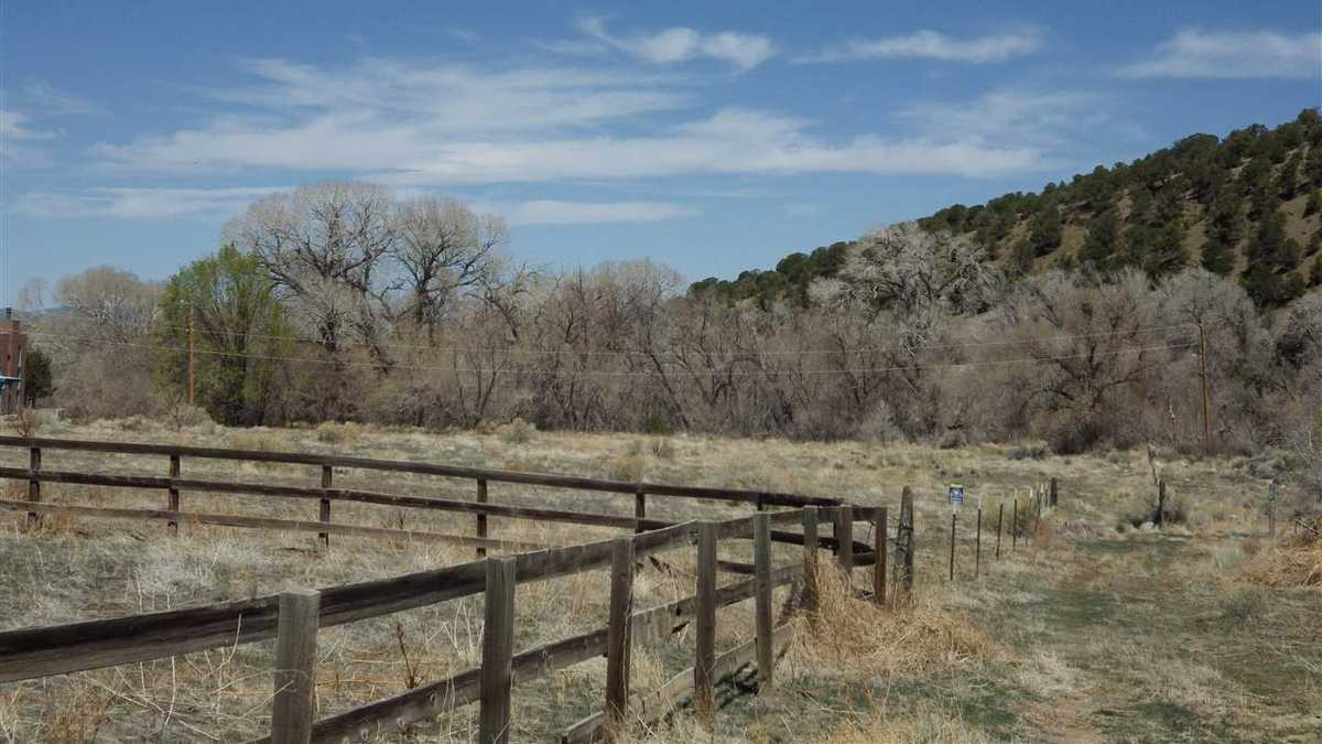 $189,000 - Br/Ba -  for Sale in Other, Taos