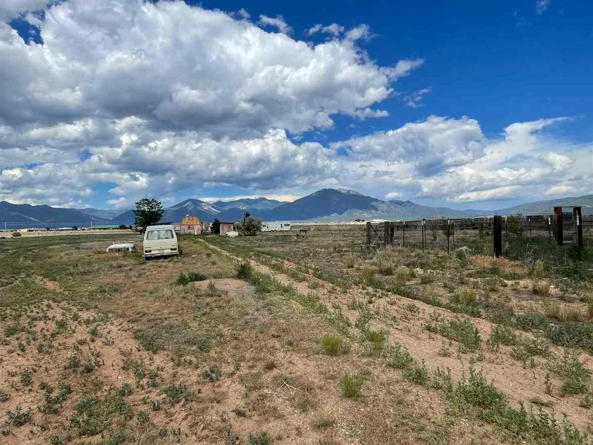 $119,000 - Br/Ba -  for Sale in None, Taos