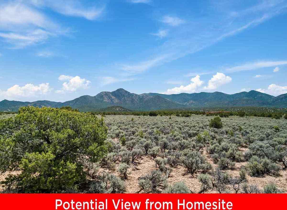 $388,433 - Br/Ba -  for Sale in El Mirador, Ranchos De Taos