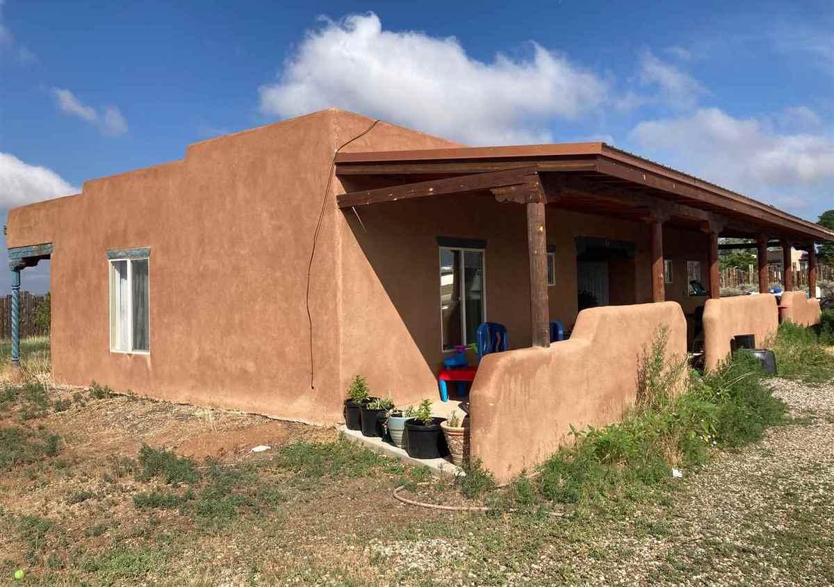 $399,000 - 4Br/2Ba -  for Sale in Colonias Pointe, El Prado