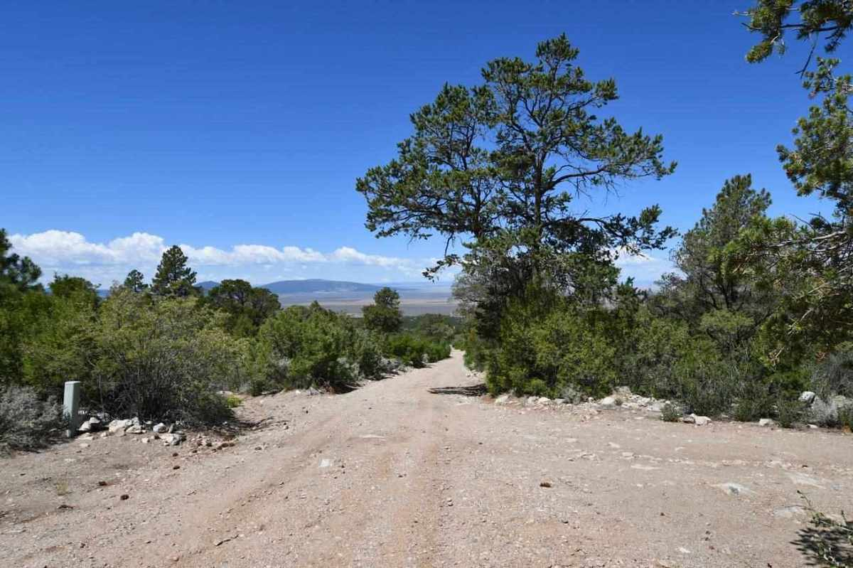 $57,000 - Br/Ba -  for Sale in None, Taos