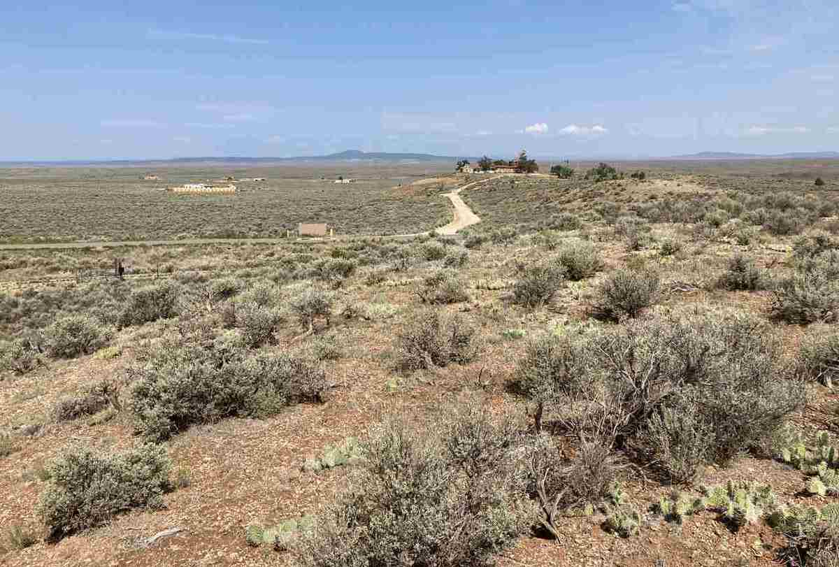 $90,500 - Br/Ba -  for Sale in Other, Taos