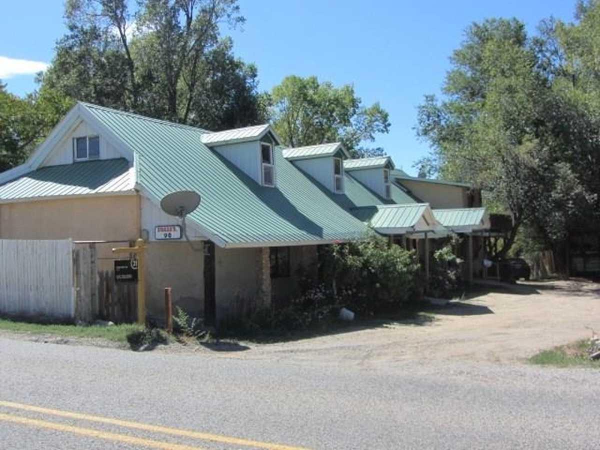 $514,000 - 3Br/2Ba -  for Sale in None, Ranchso De Taos