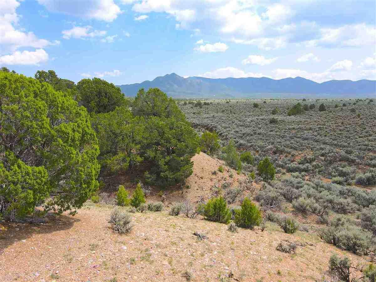 $255,000 - Br/Ba -  for Sale in None, Ranchos De Taos