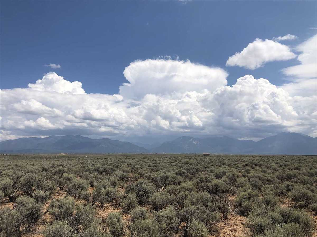 $55,000 - Br/Ba -  for Sale in Other, Taos