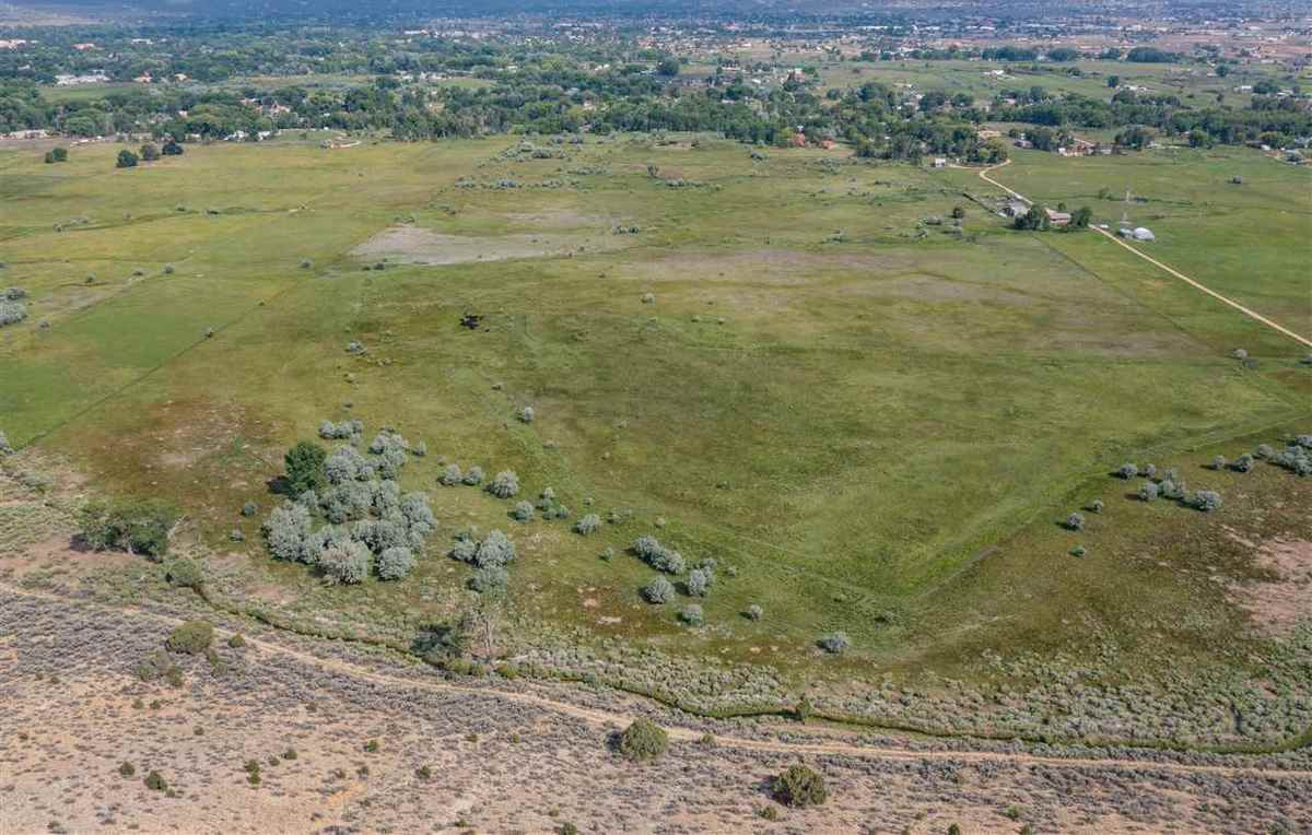 $1,777,000 - Br/Ba -  for Sale in None, Taos