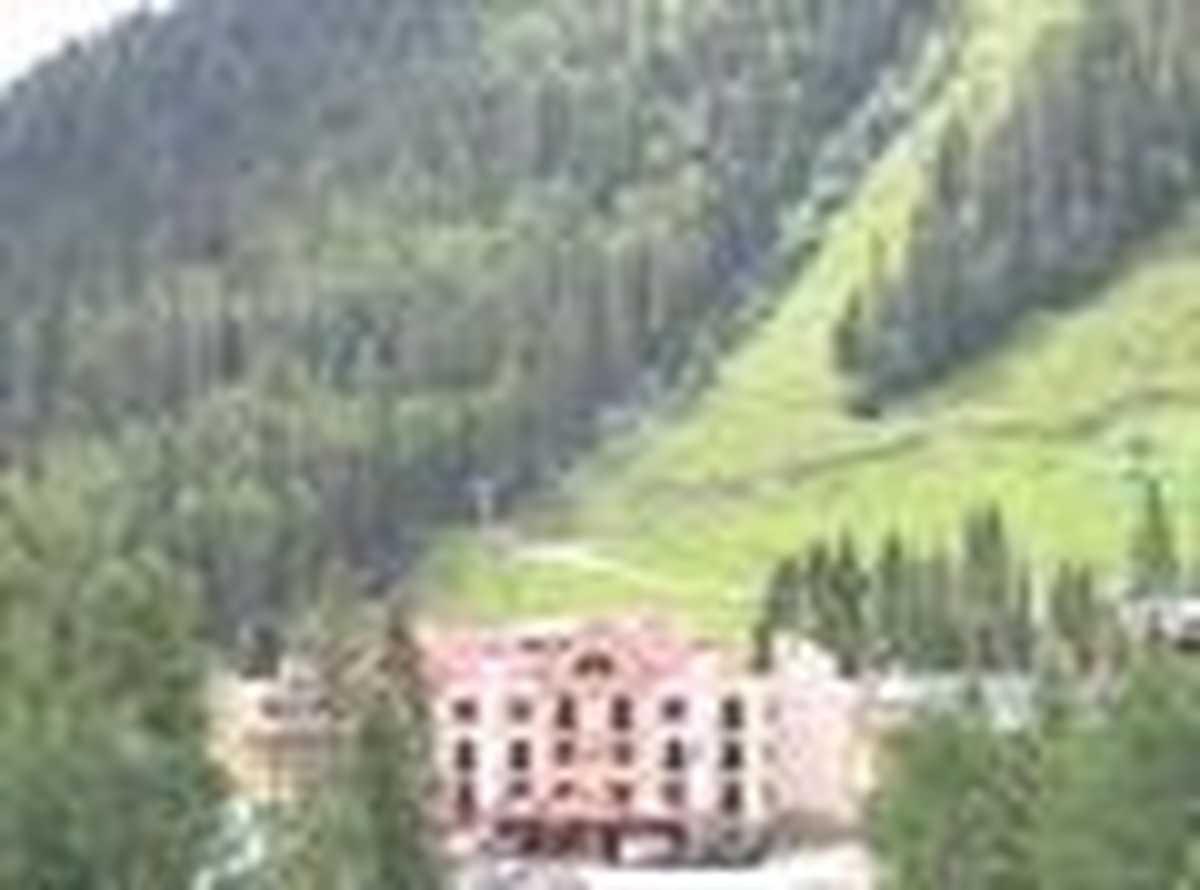 $439,000 - 2Br/2Ba -  for Sale in None, Taos Ski Valley