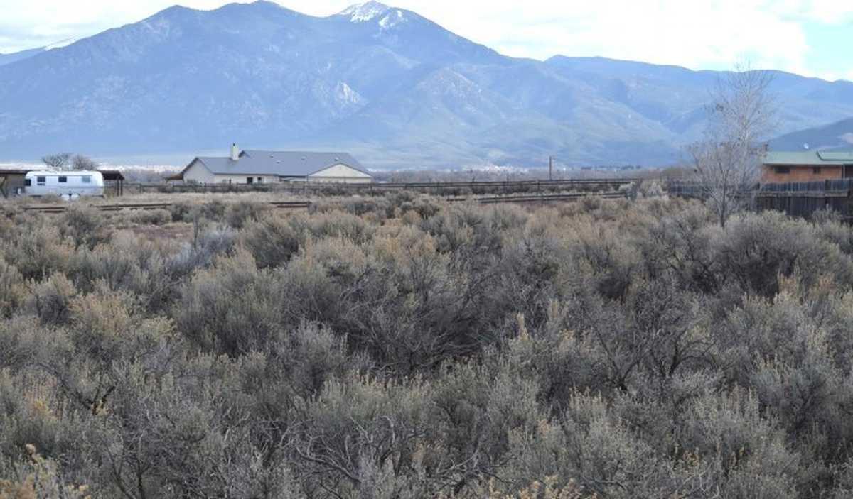 $125,000 - Br/Ba -  for Sale in None, Ranchos De Taos