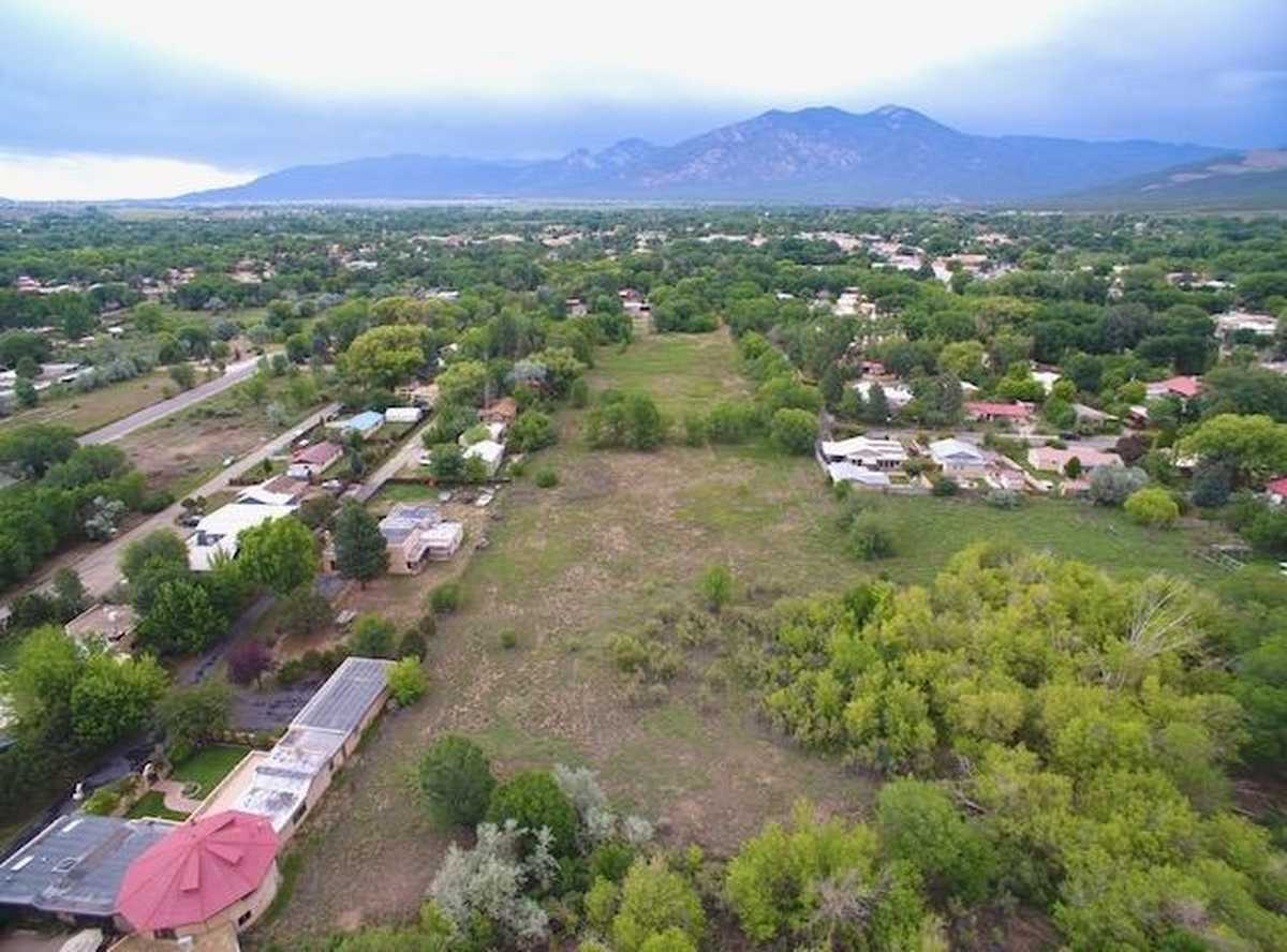 $330,000 - Br/Ba -  for Sale in None, Taos