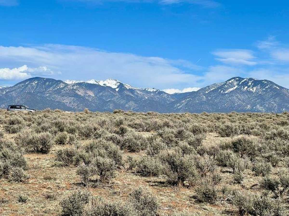 $200,000 - Br/Ba -  for Sale in None, Taos