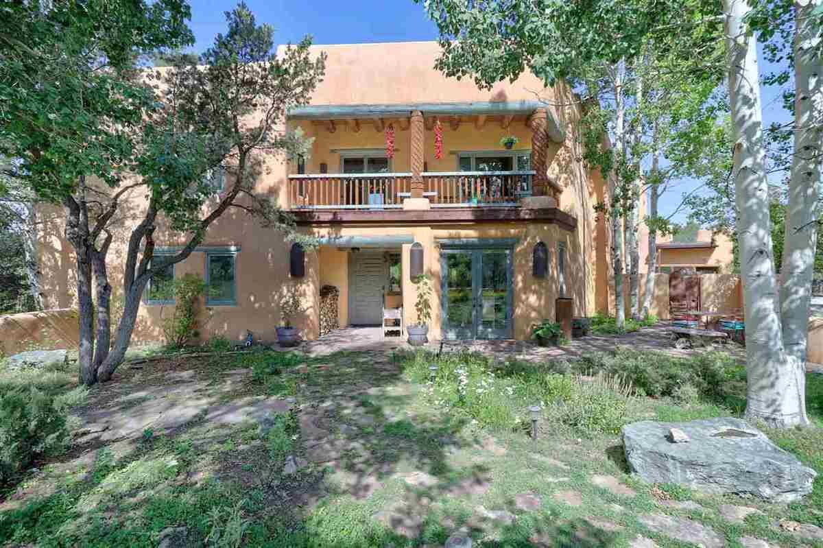 $1,895,000 - 4Br/4Ba -  for Sale in Deer Mesa, Valdez