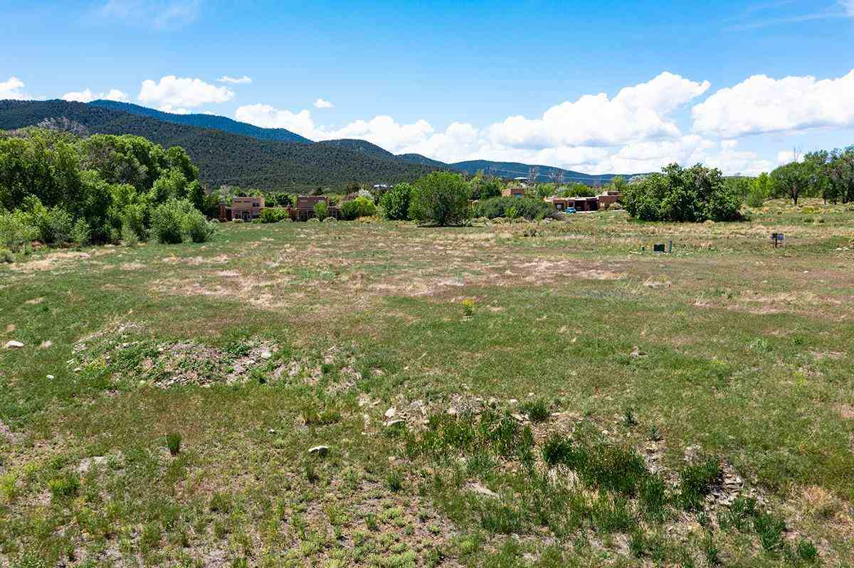 $1,650,000 - Br/Ba -  for Sale in None, Taos