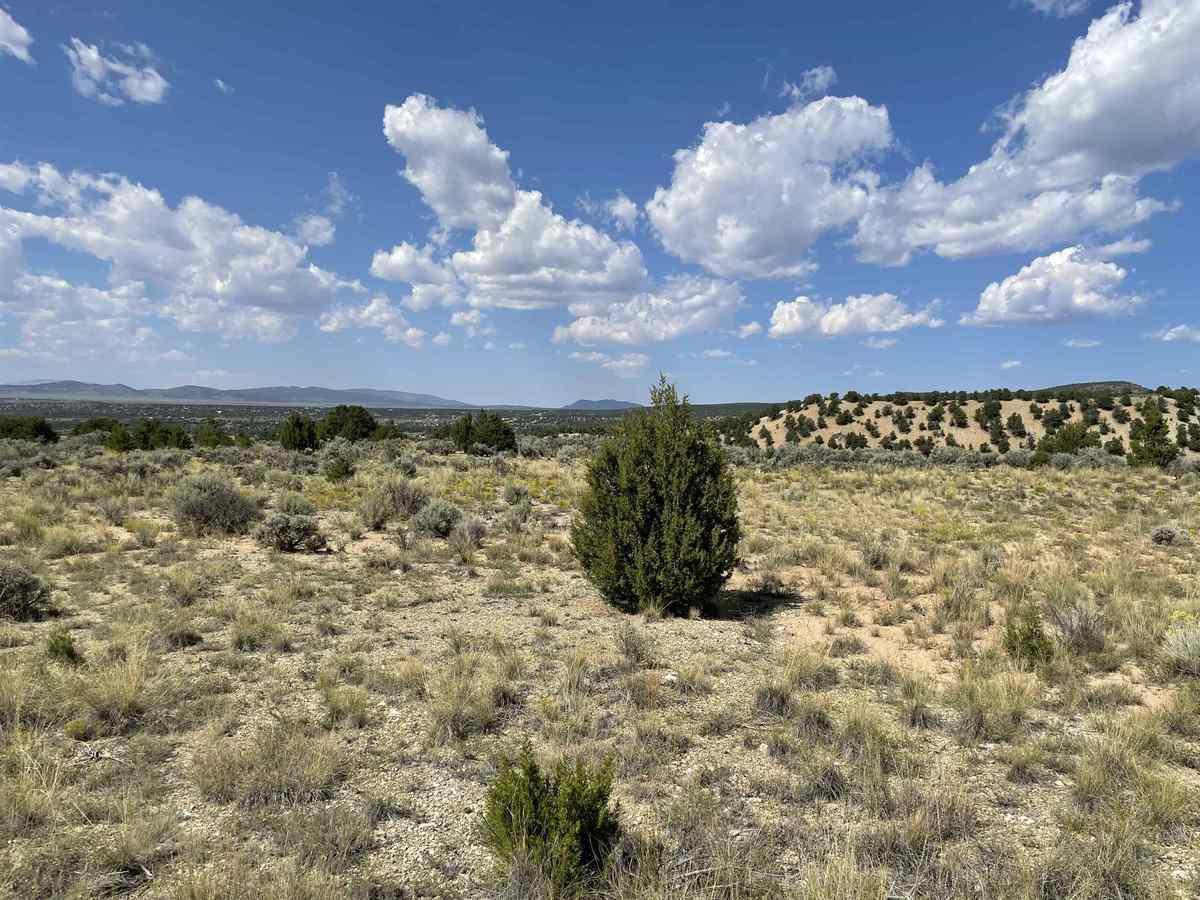 $58,000 - Br/Ba -  for Sale in Sandia Canyon, Arroyo Hondo