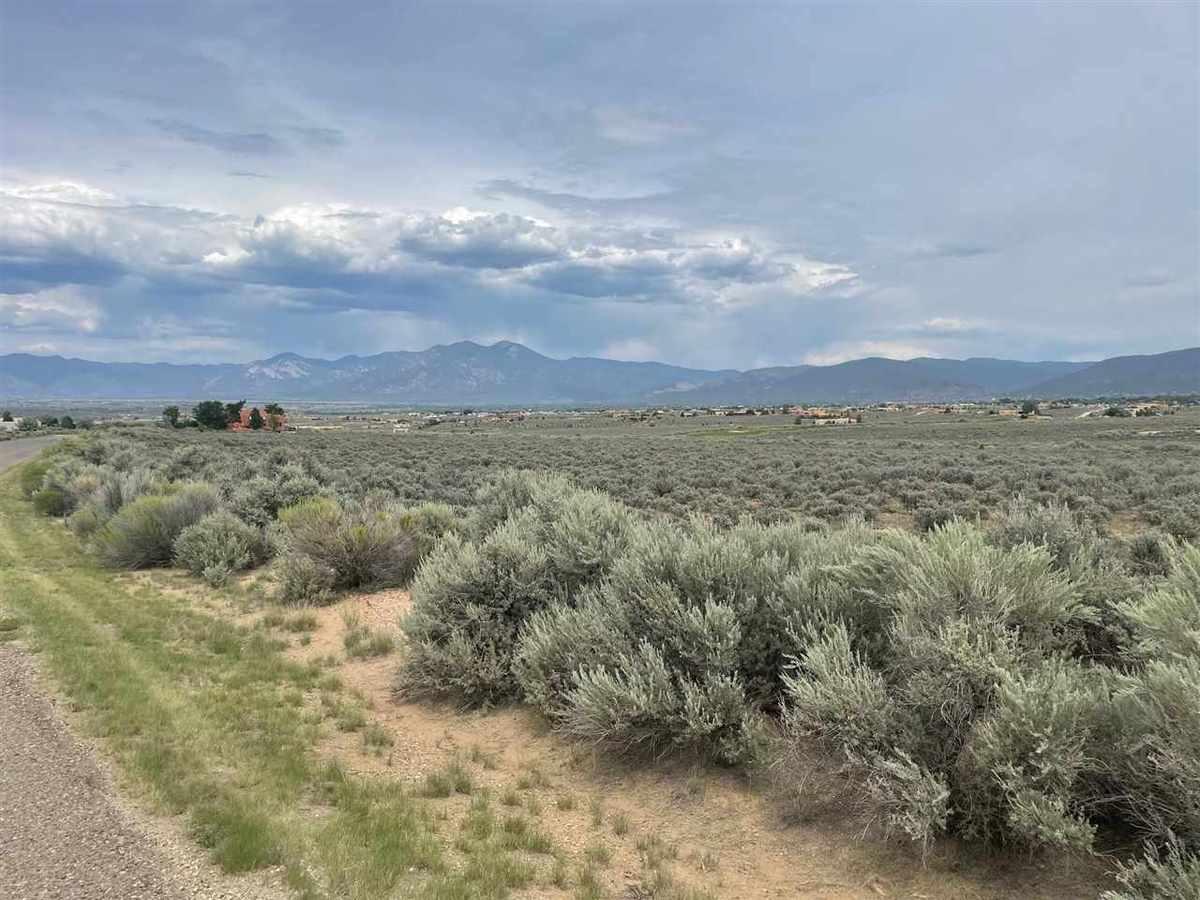 $229,000 - Br/Ba -  for Sale in Taos Cty Club 1, Ranchos De Taos