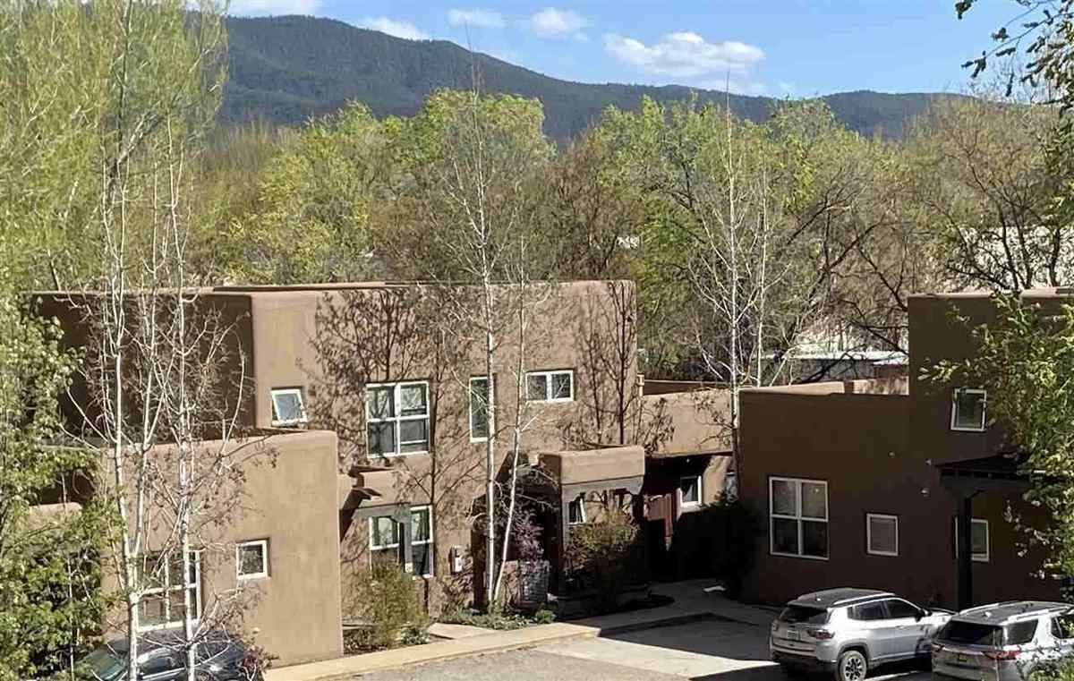 $197,000 - 1Br/1Ba -  for Sale in None, Taos