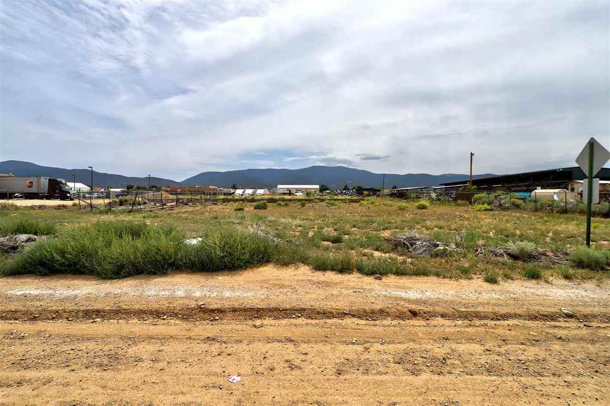 $130,000 - Br/Ba -  for Sale in None, Taos