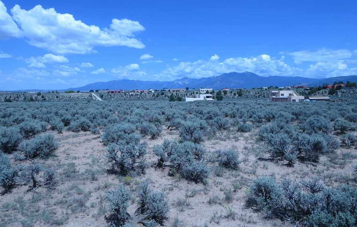 $50,000 - Br/Ba -  for Sale in Vista Linda, Taos