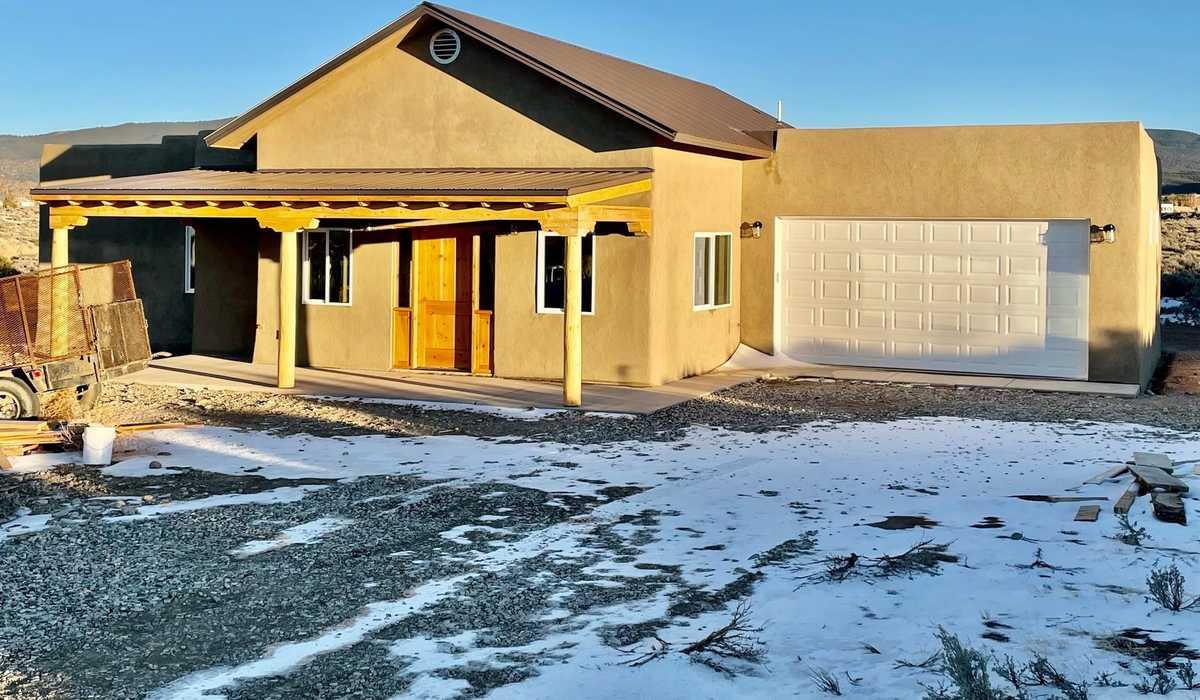 $529,000 - 2Br/2Ba -  for Sale in Other, Ranchos De Taos