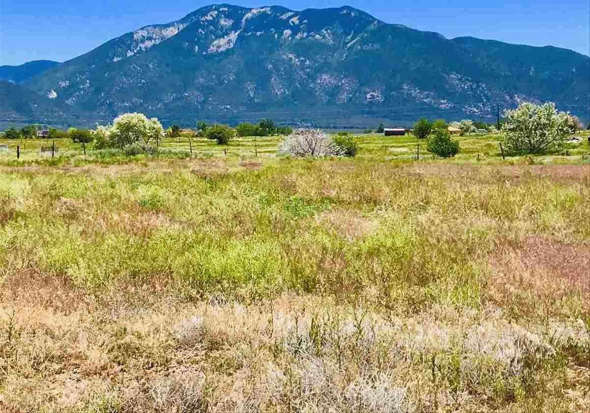 $165,000 - Br/Ba -  for Sale in Mariposa Ranch, Arroyo Seco