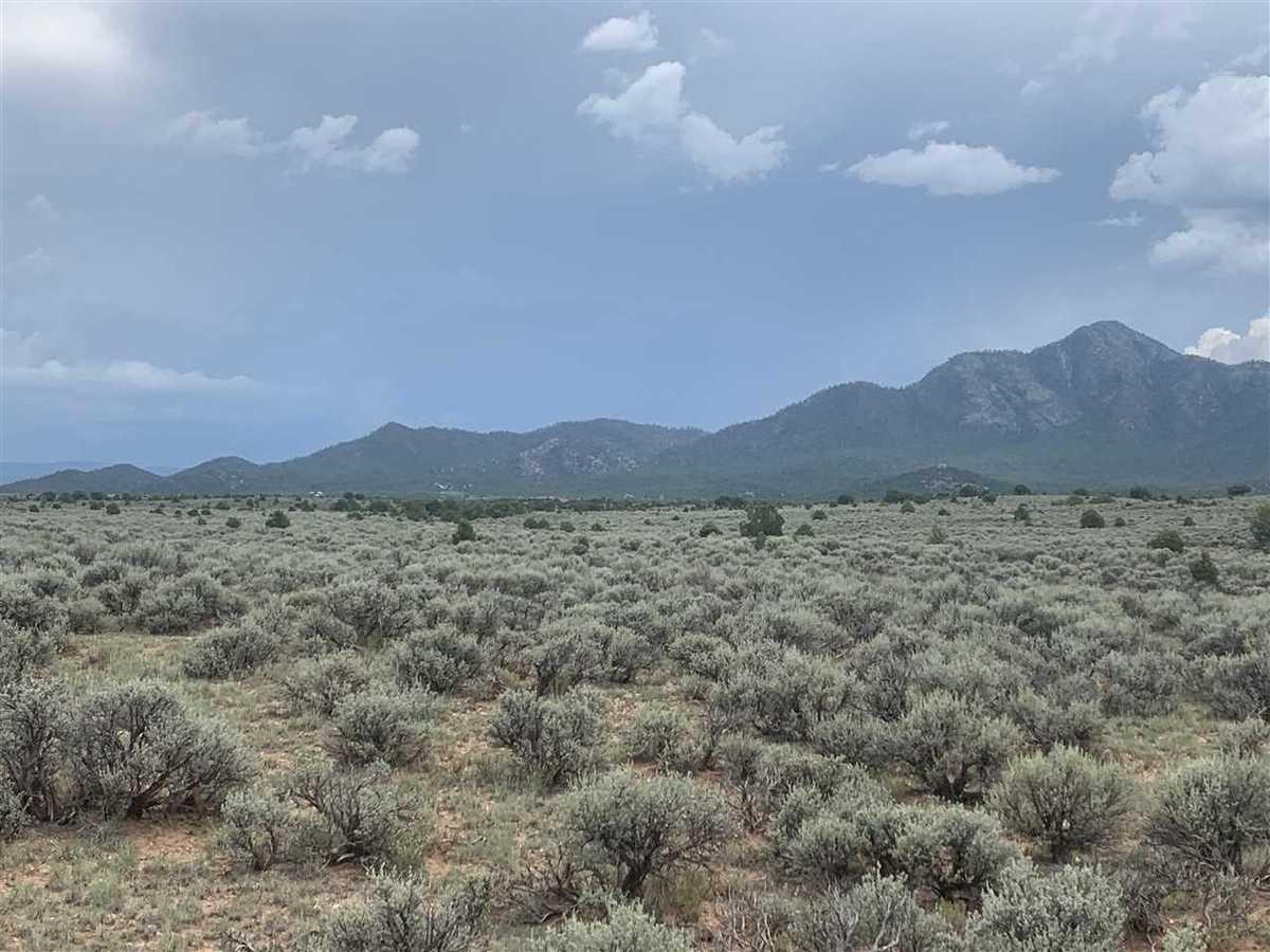 $34,900 - Br/Ba -  for Sale in None, Ranchos De Taos