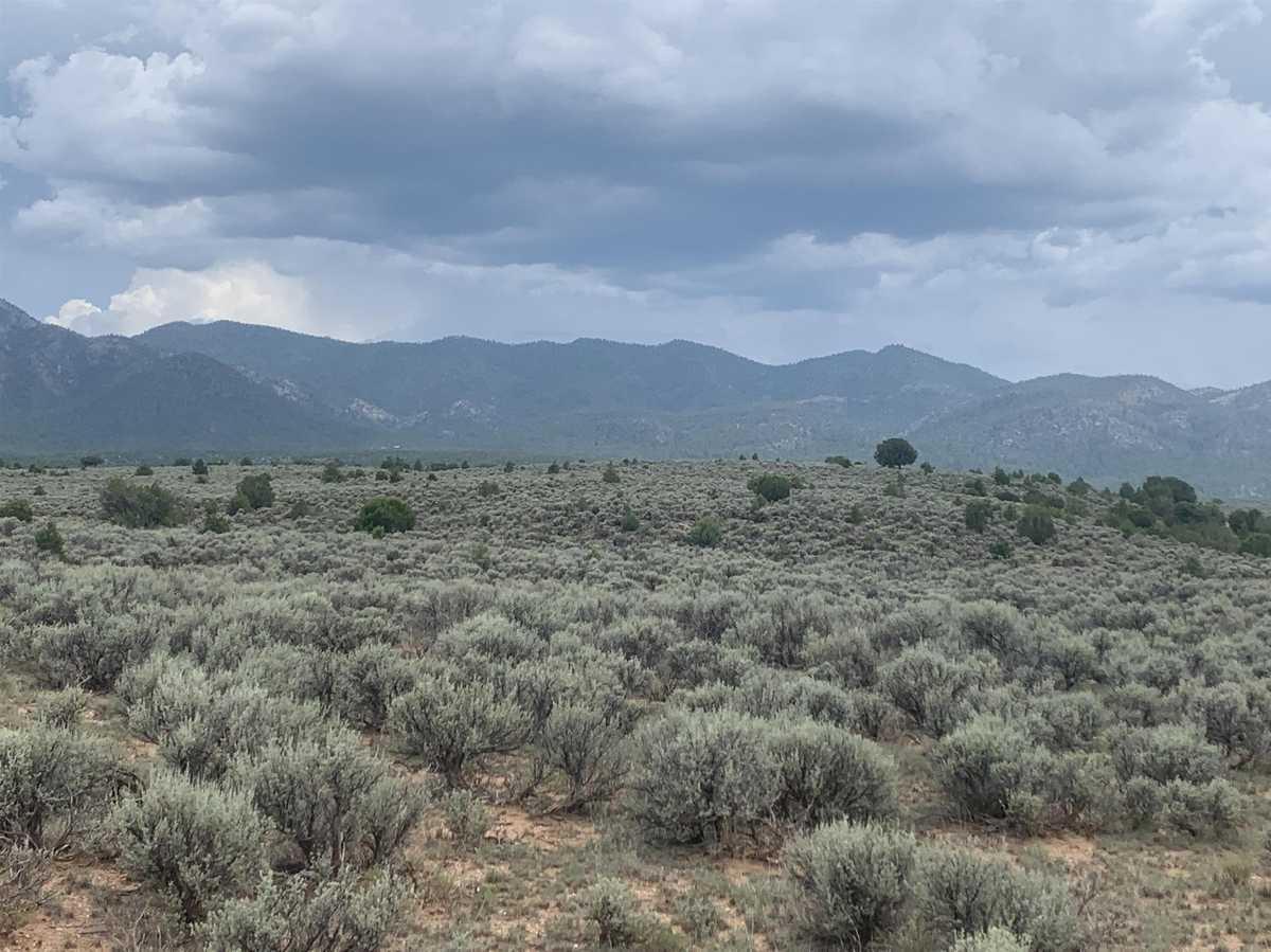 $34,900 - Br/Ba -  for Sale in Other, Ranchos De Taos