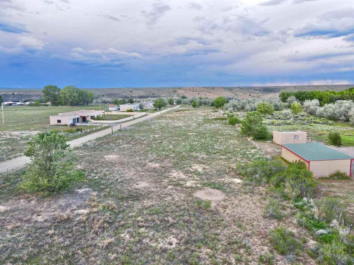 $256,000 - Br/Ba -  for Sale in None, Ranchos De Taos
