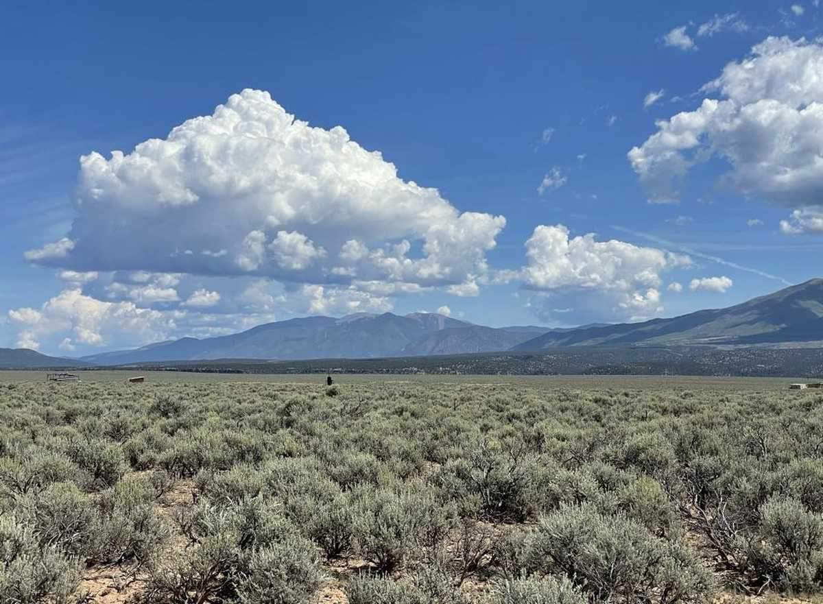 $88,000 - Br/Ba -  for Sale in Other, Taos