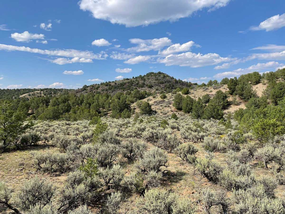 $389,000 - Br/Ba -  for Sale in None, Taos