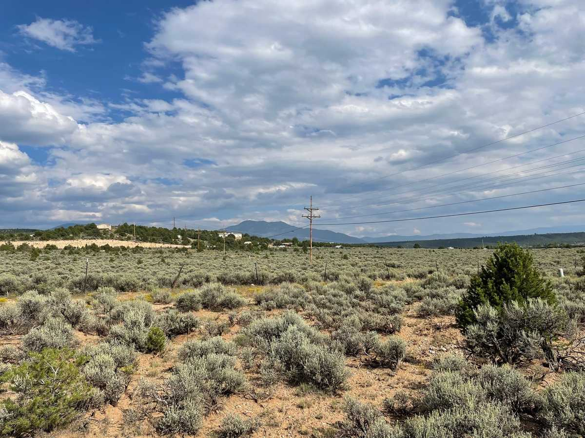 $111,000 - Br/Ba -  for Sale in None, Taos