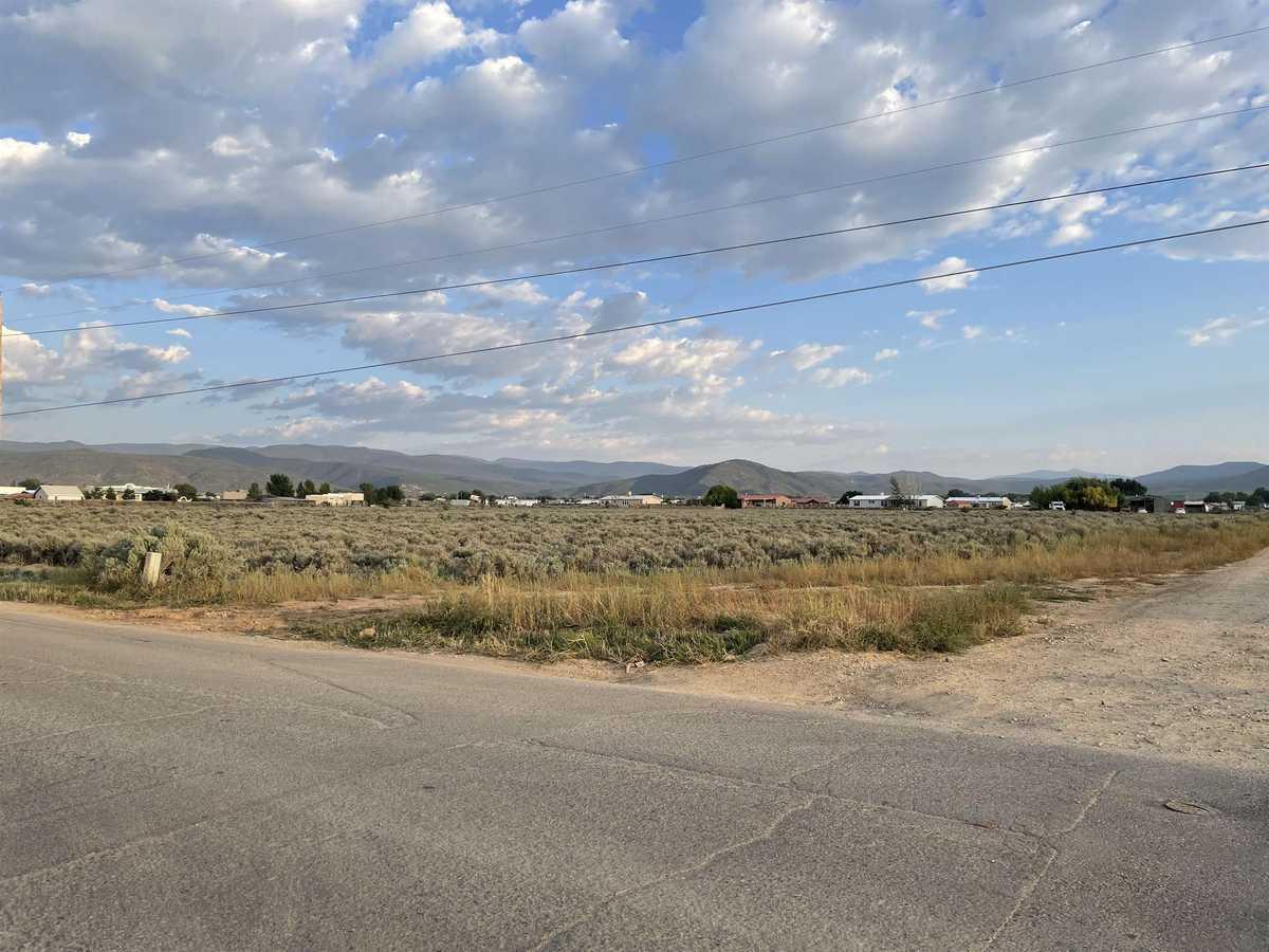 $72,000 - Br/Ba -  for Sale in None, Ranchos De Taos