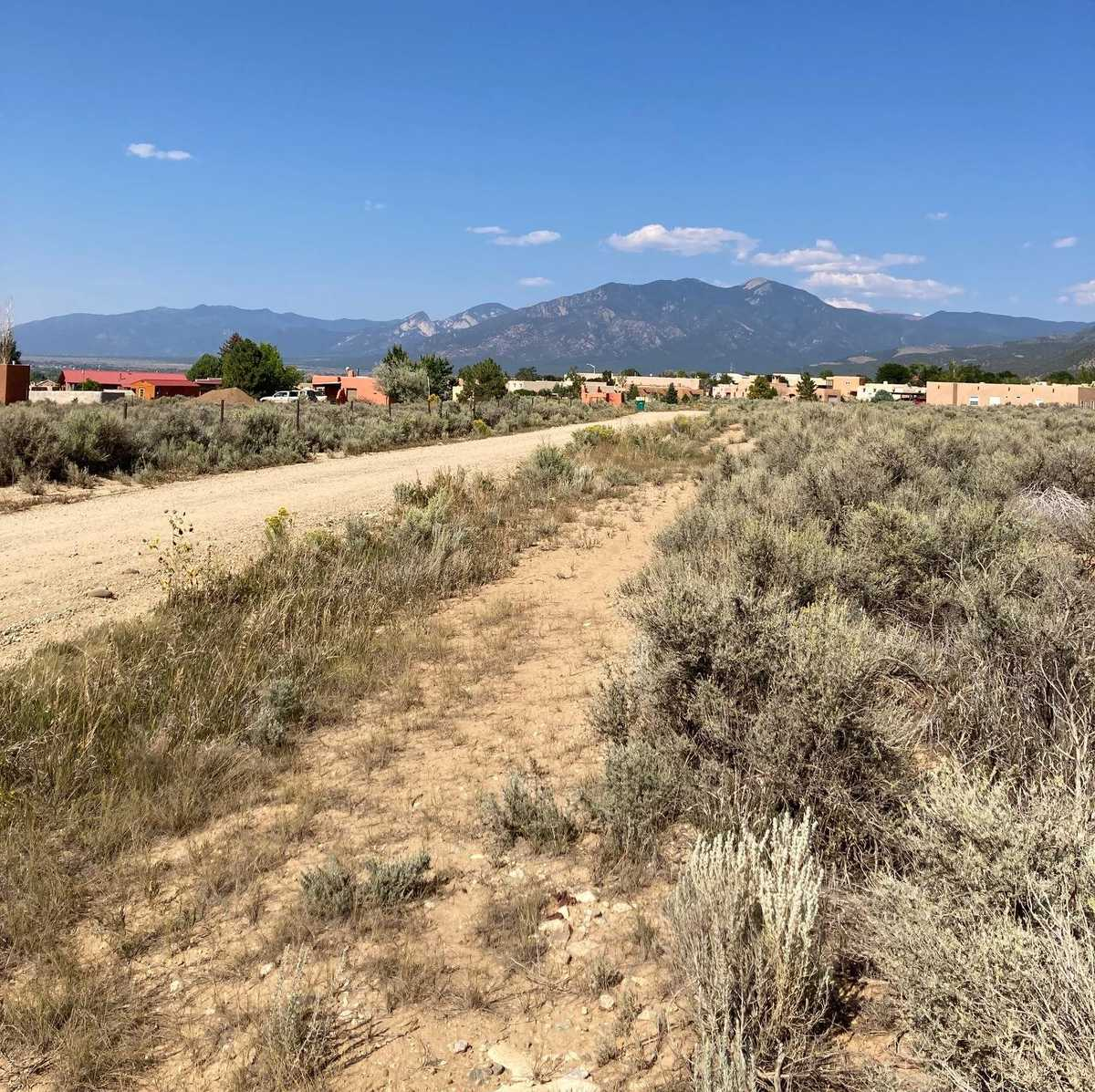 $150,000 - Br/Ba -  for Sale in None, Taos