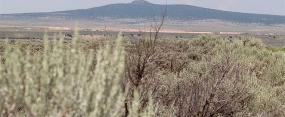 $49,000 - Br/Ba -  for Sale in None, Taos
