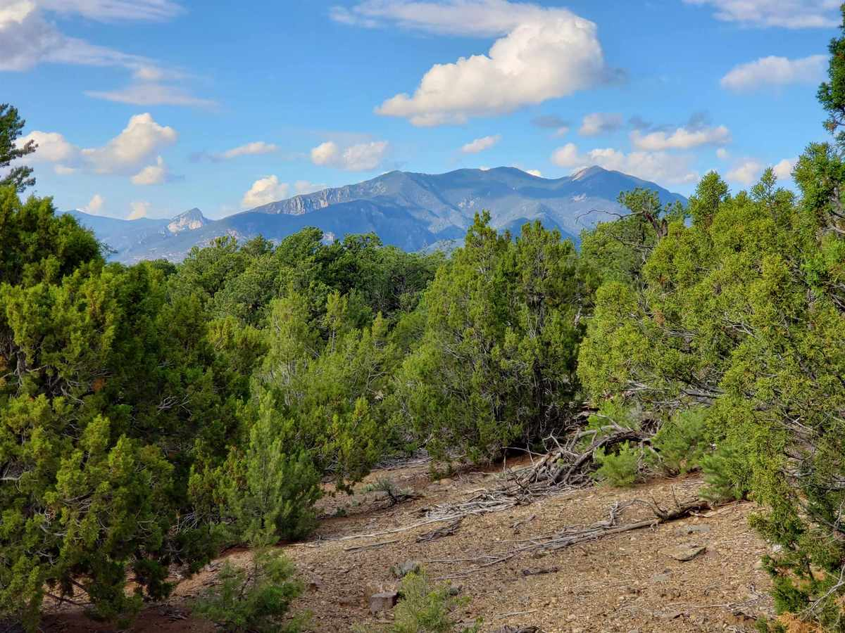 $249,000 - Br/Ba -  for Sale in Other, Taos