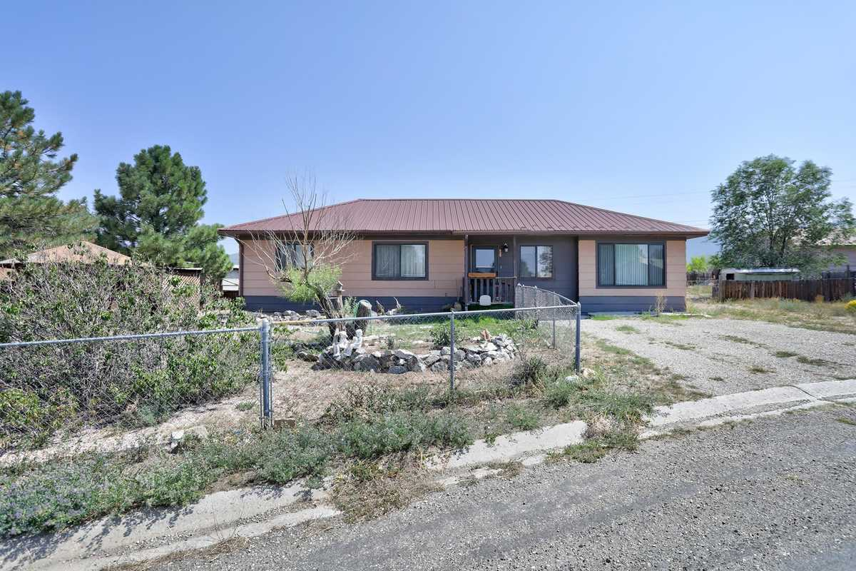 $265,000 - 3Br/1Ba -  for Sale in Other, Taos