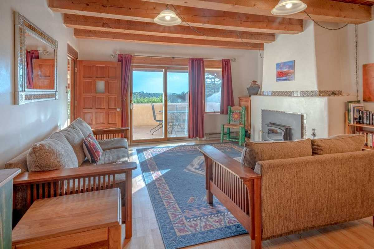 $418,000 - 2Br/3Ba -  for Sale in None, Valdez